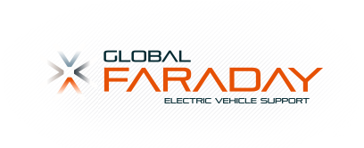 Global Faraday